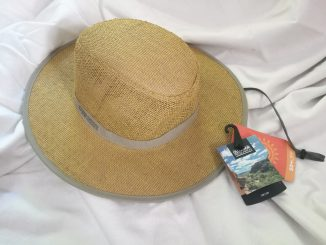 Papyrus Brim Sun Hat von Outdoor Research