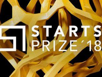Starts Kunstwettbewerb der Ars Electronica