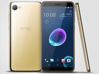 HTC_Desire12_Gold