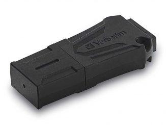 ToughMAX USB Drive