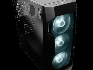 Antec DF500RGB