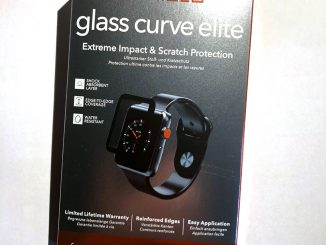 Invisible Shield Glass Curve Elite_Hero