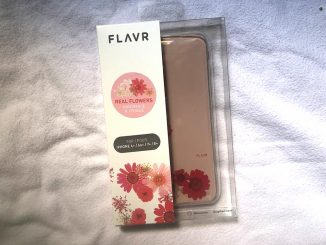 FLAVR_Real_Flowers_Case_Hero