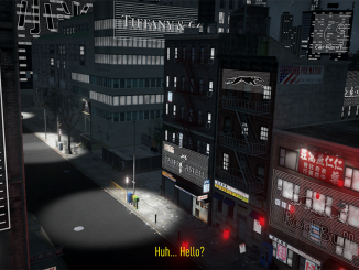 ANON -EscapeTheMurder_City Kopie