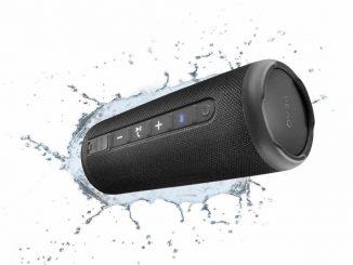Peaq_Bluetooth_Speaker