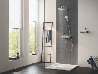 Grohe_SmartControl
