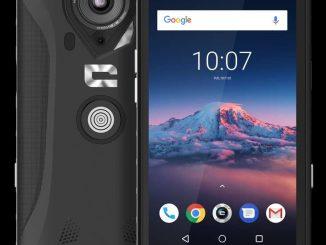 Outdoor Smartphone Trekker-X4Outdoor Smartphone Trekker-X4Outdoor Smartphone Trekker-X4