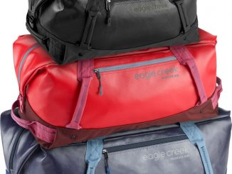 Eagle Creek Migrate Duffels