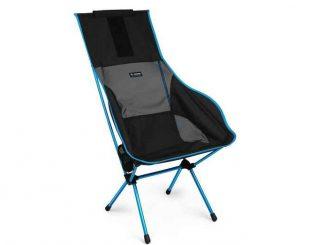 Helinox Savana Chair