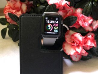 Inline_Apple_Watch_Holder_hero