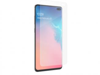 Displayschutz für Samsung S10