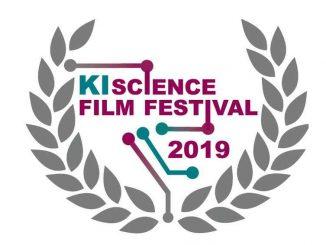 KIT KI Science Film Award