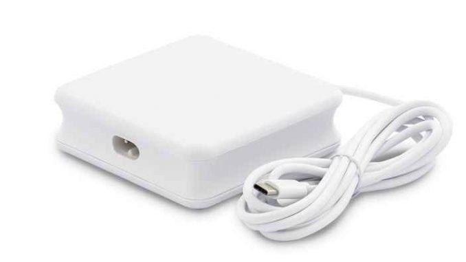 USB-c Netzteil von LMP