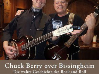 chuck_berry-over-bissingheim