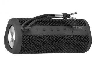 Lautsprecher ACME PS407