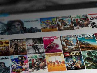 Medion Erazer Gamer Plattform