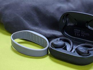 iFrogz Airtime Sport kabellose Kopfhörer im Test