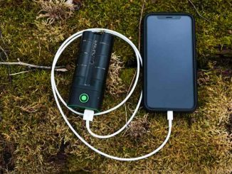 Ledlenser Powerbank Flex7 Flex3