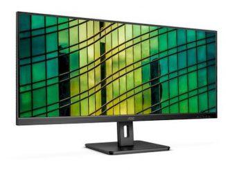 AOC E-Serie Monitor