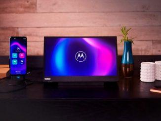 moto g100 Motorola Android Smartphone