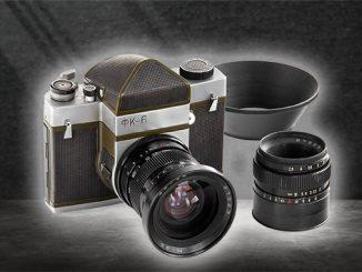 Leitz Photographica Auction