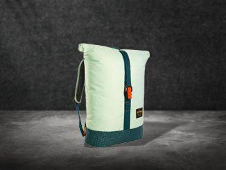 Tatonka City Rolltop Backpack