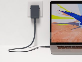 Einova Ladegerät für Laptops