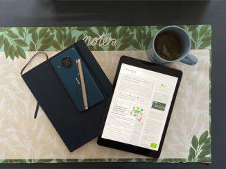 Test Blog2Social - Aufmacher