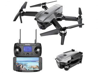 Drohne 1